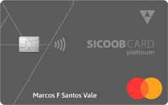 sicoobcard-mastercard-platinum