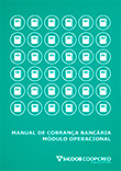 manual-cobranca-bancaria